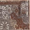 Riabita Inserto S4 Pattern 4 100x100