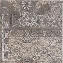 Riabita Inserto S4 Pattern 1 200x200