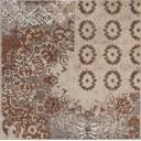 Riabita Inserto S4 Pattern 2 200x200