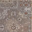 Riabita Inserto S4 Pattern 3 200x200