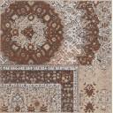 Riabita Inserto S4 Pattern 4 200x200