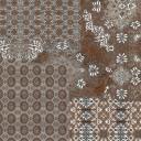 Riabita Inserto S4 Pattern 1 400x400