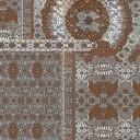 Riabita Inserto S4 Pattern 2 400x400