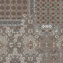 Riabita Inserto S4 Pattern 3 400x400