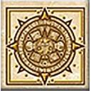 Maya Decor