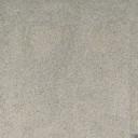 Керамогранит Техногрес серый 03 40х40