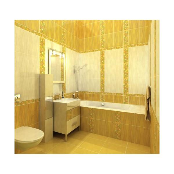 плитка для ванной харьков фото