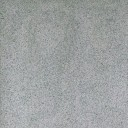 Керамогранит Техногрес Профи серый 01 30х30