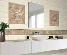 Плитка Gold Wild Absolut Keramika (Испания)