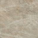Плитка напольная Мечта песочный (01-10-1-12-01-23-370)