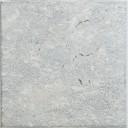 RA Opera 71 grigio scuro 10023190