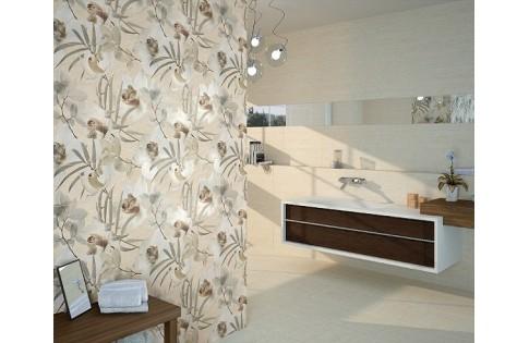 Плитка Regent Almera Ceramica (Испания)