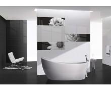 Плитка Black&White Ibero (Испания)