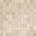 Travertini Mosaico Mix Beige-Crema