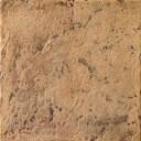 Quarry Stone Amber