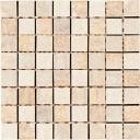 Castelli Mosaico Lux