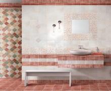 Плитка Pietra di Volta Alta Ceramica (Италия)