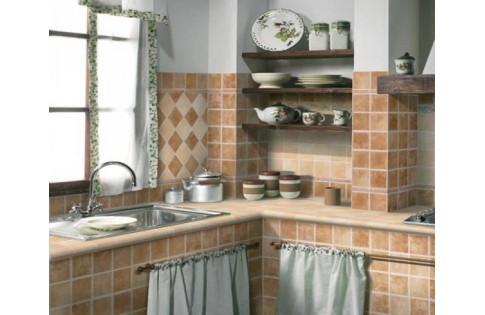 Плитка Spezie Alta Ceramica (Италия)