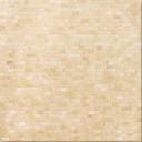 Pisa Beige 333x333