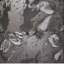 Goldeneye Euphoria dec. Dark Black (из 2шт)