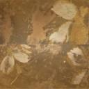 Goldeneye Euphoria dec. Gold (из 2шт)