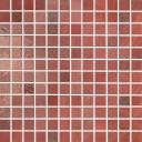Goldeneye Mosaico Corallo