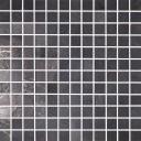 Goldeneye Mosaico Dark