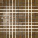Goldeneye Mosaico Visone