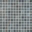 Goldeneye Mosaico Zaffiro