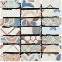 Amarcord Mosaico