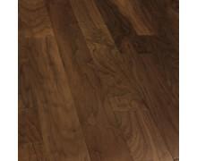 Американский орех Селект 1-полосная 2мм