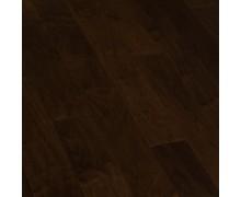 Американский орех Мокка 1-полосная 2мм