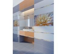 Плитка Фиори Golden Tile (Украина)