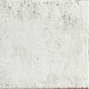 Mistral Bianco Anticato 304х304