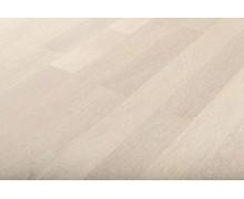 Дуб Жемчуг 3-полосная