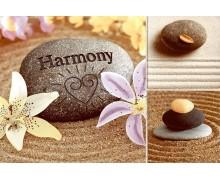 Плитка Гармония Нефрит Керамика