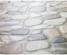 Напольная плитка Jackstone Cersanit (Россия)