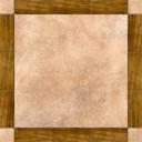 Эстеро песочный 16-01-23-435