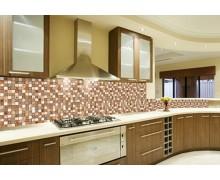 Плитка Орнелла LB-Ceramics (Россия)