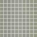 Luna gray Мозаика 25х25