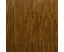 Дуб Винус 3-полосная