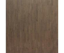 Дуб Ураниум 3-полосная