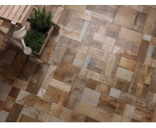 Плитка Cobblewood Rondine Group (Италия)