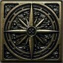 Kovarti Compass