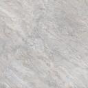 4215 Бромли серый 40,2х40,2х83