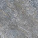 SG150400N Бромли серый темный 40,2х40,2х8