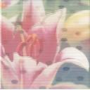 NT/A97/5155 Декор Весеннее шоу
