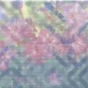 NT/A99/5155 Декор Весеннее шоу