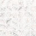 MM11094 Декор Виндзор мозаичный