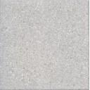 1560 N Даунинг-стрит серый